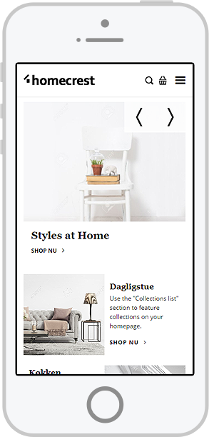 HomeCrest/theme.mobile.png