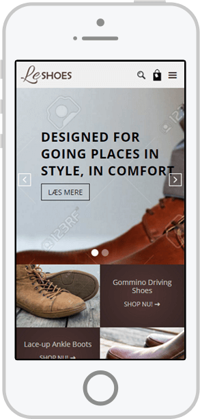 Leshoes/theme.mobile.png