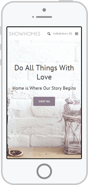 ShowHomes/theme.mobile.png