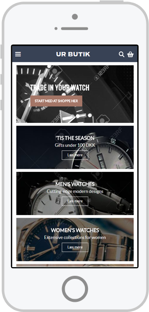 UrButik/theme.mobile.png